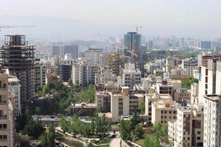 دور جدید ثبتنام مسکن ملی از نیمه بهمن ماه