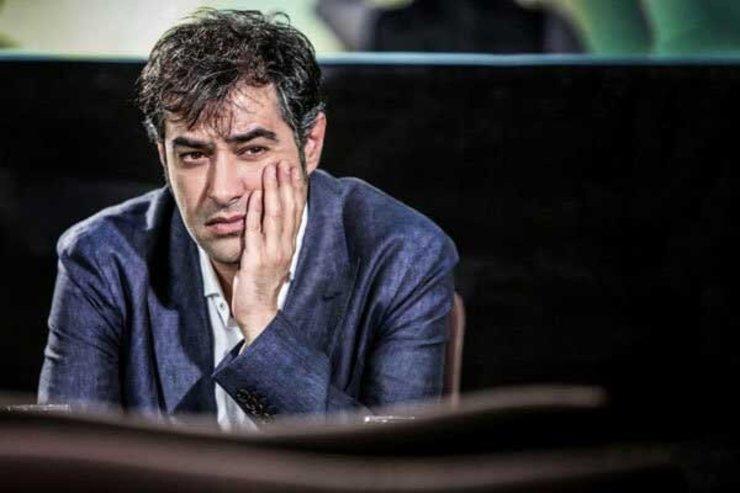 بیانیه شهاب حسینی به تحریمکنندگان جشنواره فیلم فجر