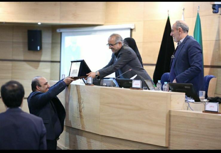 تقدیم بودجه ۹۹ مدیریت شهری به شورای شهر مشهد