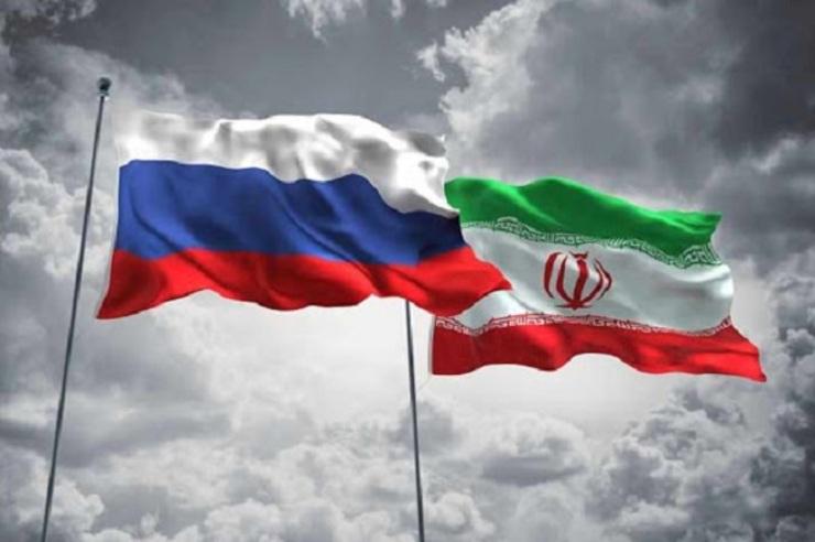 گفتگو ایران با روسیه برای کاهش تولید نفت