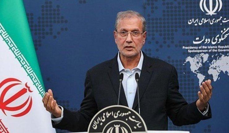سخنگوی دولت: جلسه ستاد مبارزه با بیماری کرونا فردا به ریاست رییسجمهوری برگزار میشود