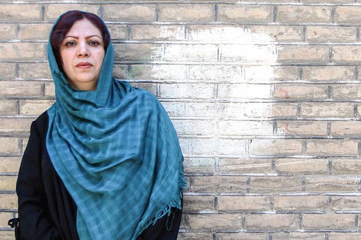 شاگرد فرخی یزدی در چنگ پزشک احمدی