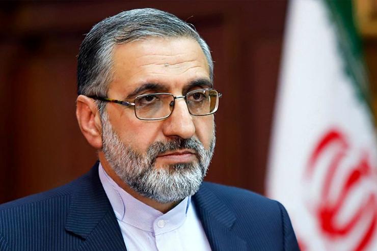 حکم دادگاه پدیده صادر شده است /اعلام جزئیات محکومیت برادران ریختهکران
