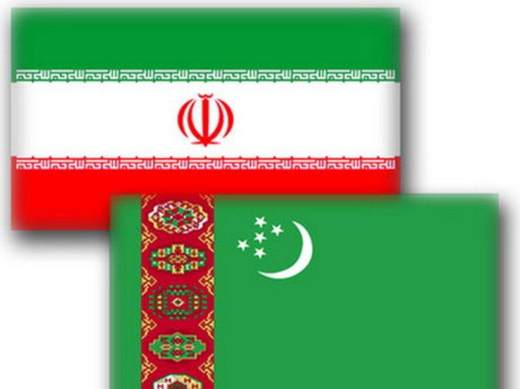 نمایشگاه اختصاصی کشور ترکمنستان در مشهد
