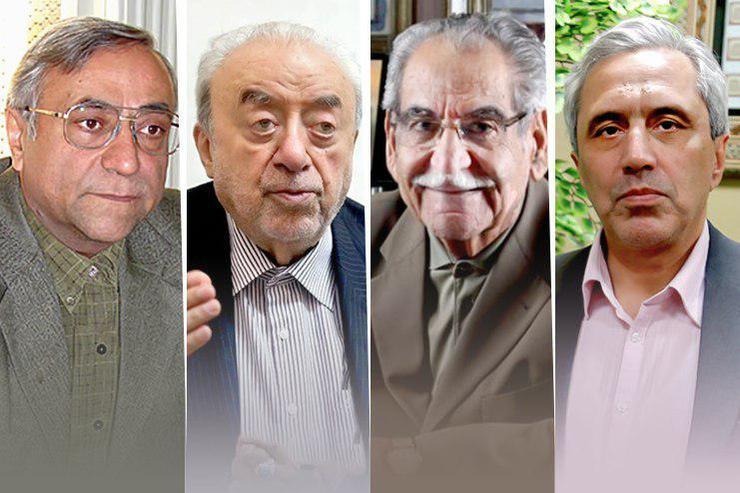 بالاخره ثروتمندترین ایرانی کیست؟