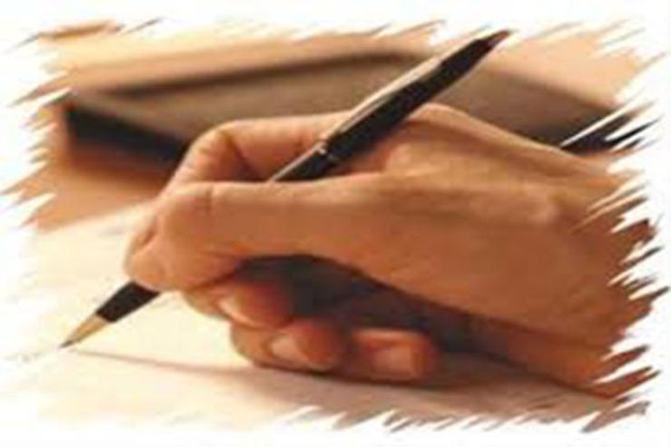 درنگی در «روز ملی شعر و ادب فارسی»