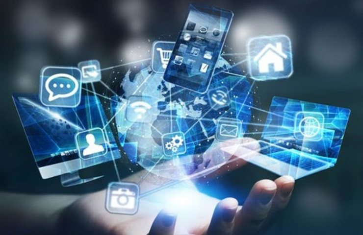 اختلال چند دقیقهای در اینترنت تلفن همراه مشهدیها / احتمال حمله سایبری