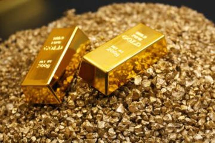 قیمت طلا، قیمت سکه، قیمت دلار و ارز  امروز در مشهد ۹۸/۰۷/۲۳