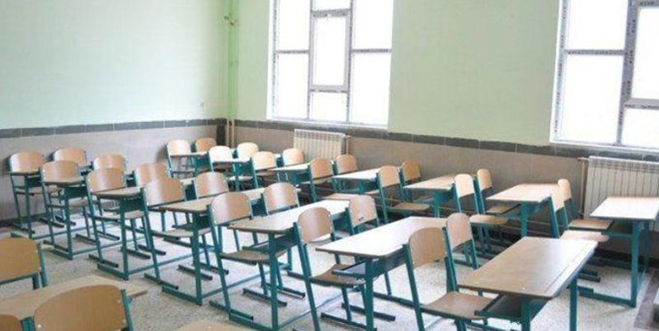 کدام مدارس مشهد شنبه و دوشنبه تعطیل هستند