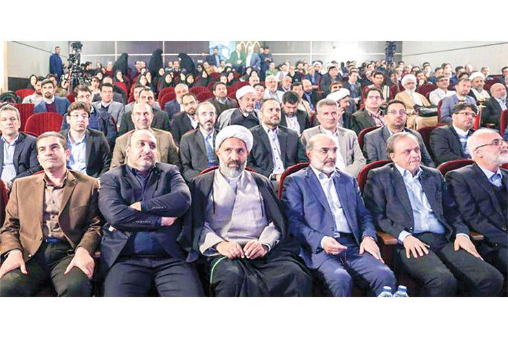 شبکه خراسان رضوی HD شد