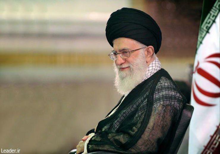 موافقت رهبر انقلاب با عفو و تخفیف مجازات تعدادی از محکومان به مناسبت فرا رسیدن میلاد با سعادت حضرت محمد(ص)