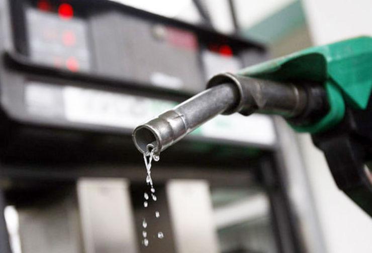 سهمیه بندی بنزین آغاز شد / نرخ جدید بنزین مشخص شد