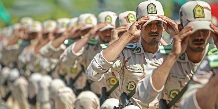 سربازها، همزمان میتوانند دانشگاه هم بروند / ادامه تحصیل سربازها حین خدمت