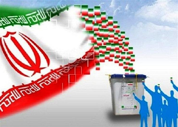 در پنجمین روز ثبتنام داوطلبان انتخابات مجلس: نامنویسی «میرسلیم» و داماد روحانی در تبریز
