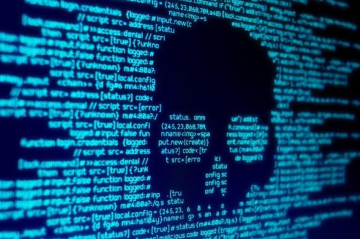 چه چیزهایی درباره هک اخیر دولت آمریکا میدانیم؟