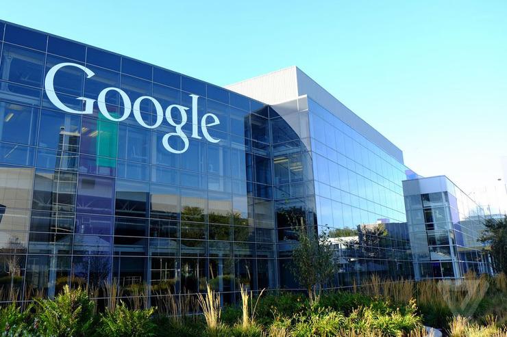 سؤالاتی که گوگل در مصاحبه استخدامی از داوطلبان میپرسد