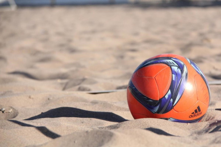 تعویق بازیهای ساحلی آسیا برای دومین بار