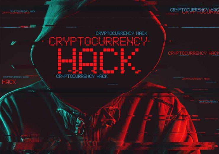 باج چند ده میلیون دلاری رژیم صهیونیستی به هکرهای سایبری