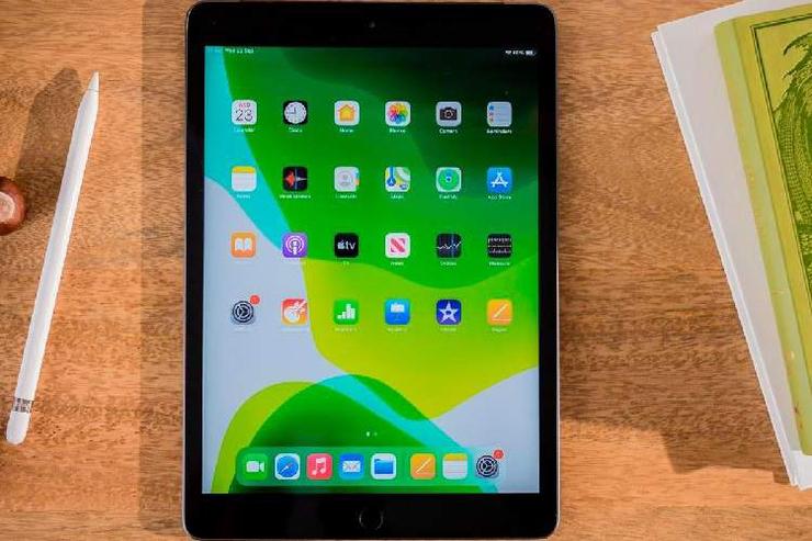 تخفیف شگفتانگیز اپل برای آیپد ۱۰ اینچی؛ فقط ۳۰۰ دلار