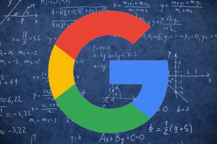 پرطرفدارترین جستجوهای گوگل در سال ۲۰۲۰ + لیست کامل