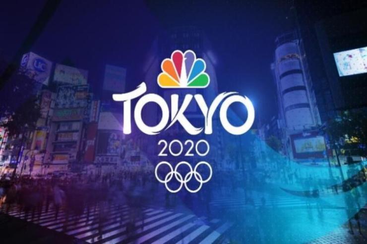 ۸۰ درصد ژاپنیها به تعویق یا لغو المپیک علاقهمند هستند