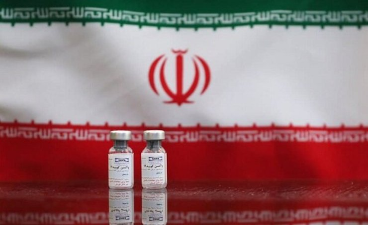 ۱۲پرونده تولید واکسن کرونا در ایران| پایان کارآزمایی بالینی واکسنِ اول تا قبل از ۱۴۰۰