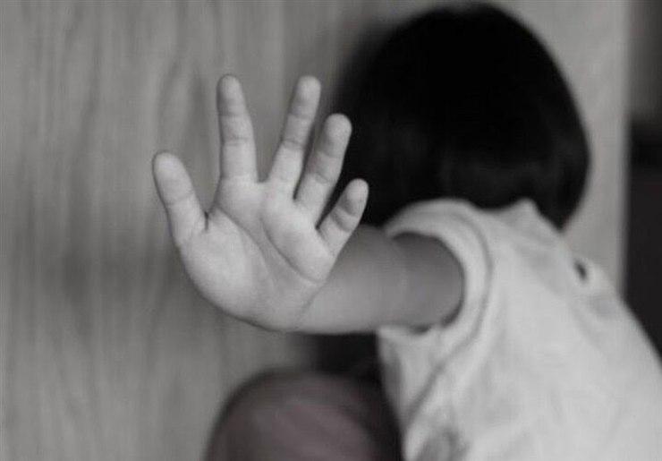 بازداشت پدر کودک آزار در خرمشهر | او جمجه فرزندش را شکسته بود