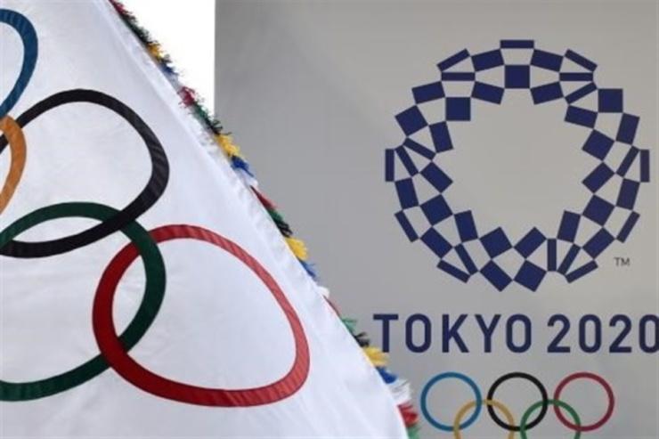 قول نخستوزیر ژاپن برای برگزاری المپیک