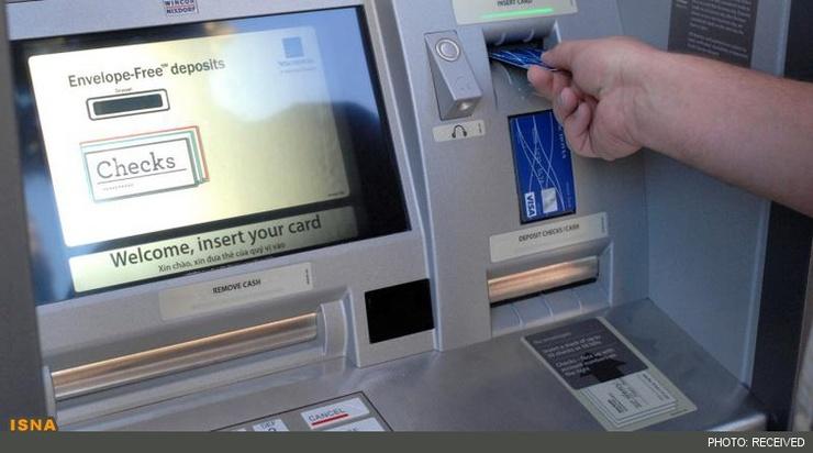 بیمه بیکاری برای ۹۱ هزار جامانده، هفته آینده واریز میشود