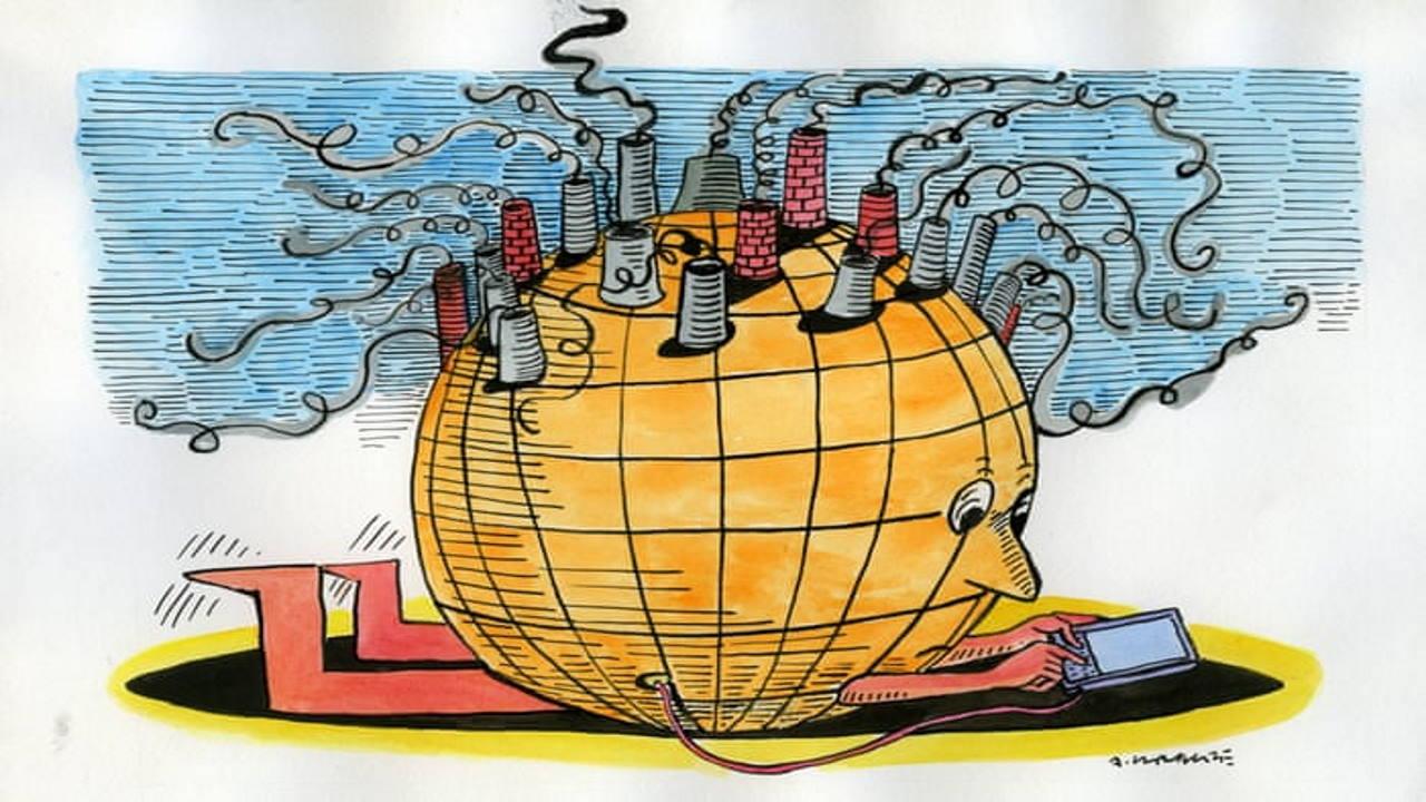 ۵ اتفاق خوب شهری در سال بد ۲۰۲۰