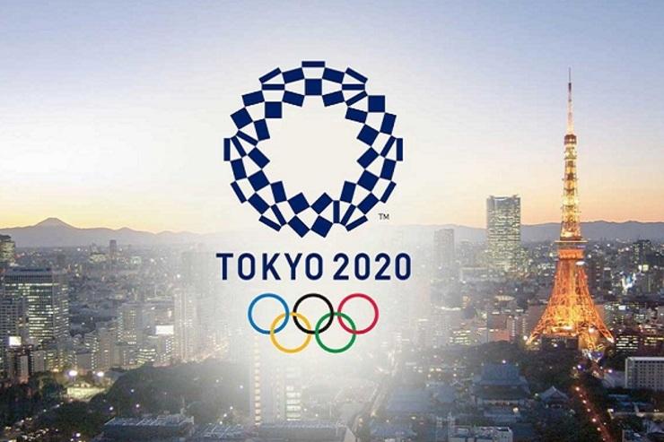 تاکید دوباره ژاپنیها به برگزاری بازیهای المپیک