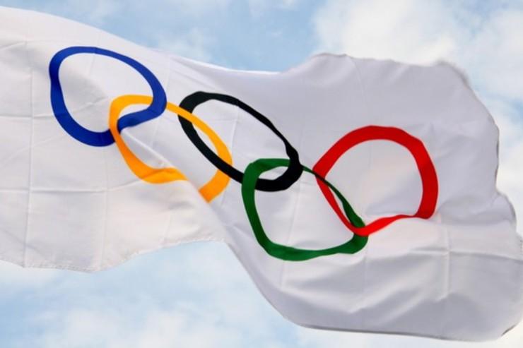 دردسر جدید اظهارات جنسیتی موری و عذرخواهی از داوطلبان المپیک