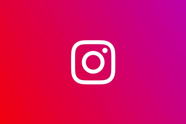 با قابلیتهای کاربردی اینستاگرام آشنا شوید + عکس و جزئیات