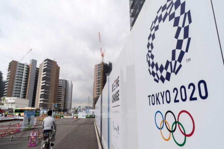 برگزاری جلسه هیات مدیره توکیو ۲۰۲۰ به دنبال اظهارات جنجالی موری