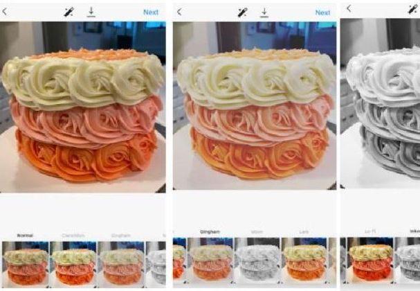 چند قابلیت کاربردی برای اینستاگرام + عکس