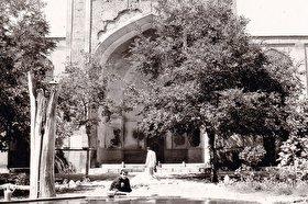 گفتگو با نوادگان عباسقلی خان در مشهد و تصمیاتشان برای راه اندازی موزه