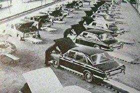 اتومبیل رانی زنان مشهدی