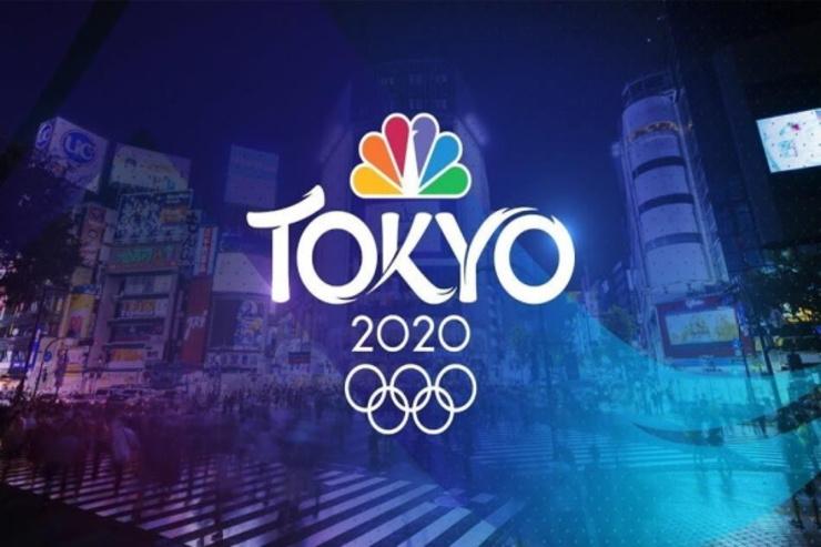 معیارهای انتخاب رئیس جدید توکیو ۲۰۲۰ مشخص شد