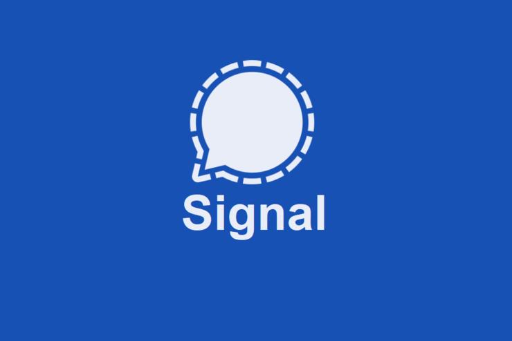 قوه قضائیه درباره فیلتر سیگنال چه میگوید