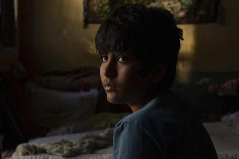 آشنایی با ۱۶ فیلم بخش سودای سیمرغ سیونهمین جشنواره فیلم فجر