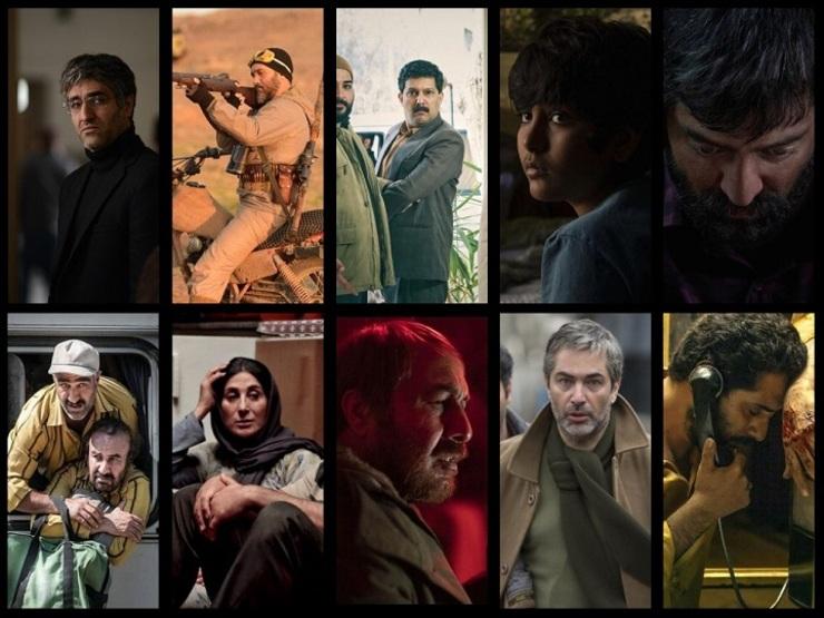 معرفی کامل ۱۶ فیلم بخش سودای سیمرغ سیونهمین جشنواره فیلم فجر + عکس