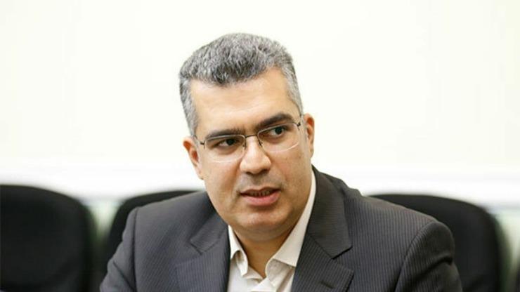 رئیس جدید سازمان بورس مشخص شد