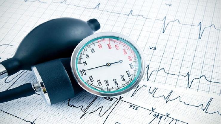 علائم و نشانههای فشار خون بالا