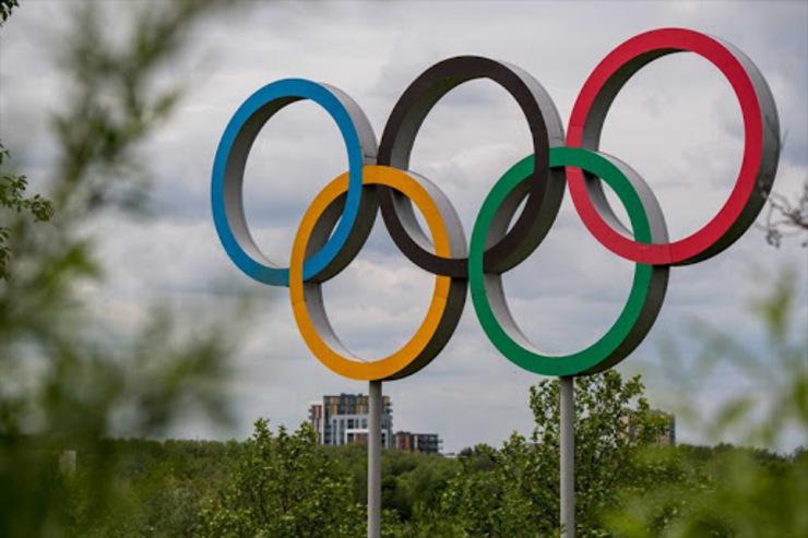 رئیس جدید کمیته برگزاری بازیهای توکیو معرفی شد