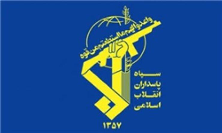 ماجرای هواپیما ربایی در مسیر اهواز به مشهد چه بود؟
