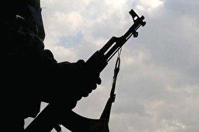 درگیری مرگبار در پی اختلاف ملکی