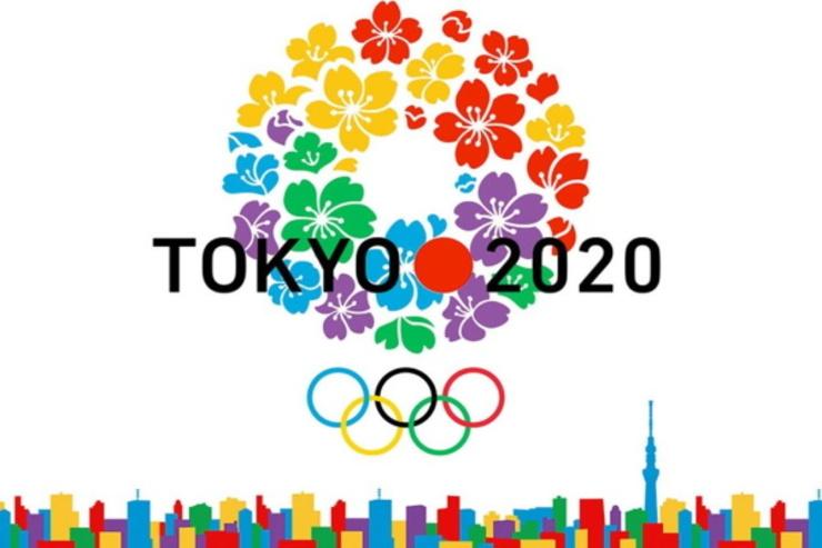 معرفی وزیر جدید المپیک در ژاپن