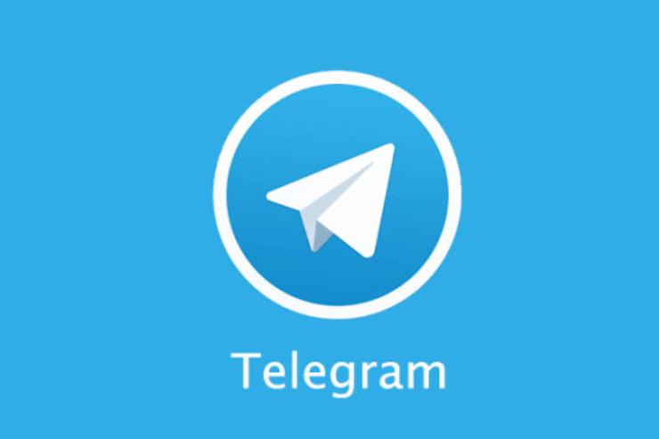 تلگرام به روز رسانی شد | با قابلیتهای جدید تلگرام آشنا شوید + فیلم