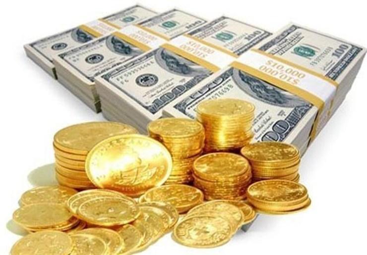 تغییرات قیمتی در دو بازار سکه و دلار در راه است