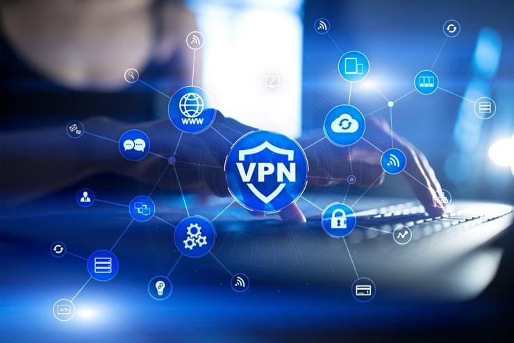 معروفترین VPN به دلیل مسائل امنیتی از پلیاستور حذف شد | شهرآرانیوز